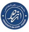 Université Ibn Zohr - Agadir