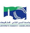 Université Hassan II - Casa
