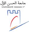 Université Hassan Premier - Settat