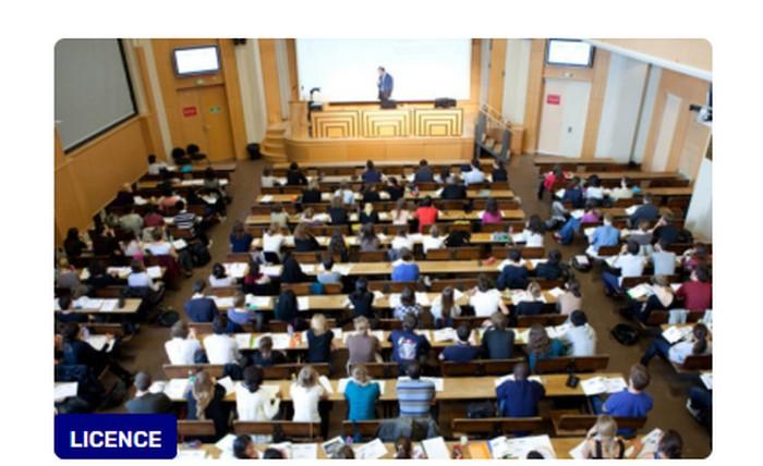 Bourse Universitaire Boutmy Sciences Po En France 2020-2021