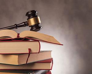 Droits et devoirs des étudiants JAMIATI